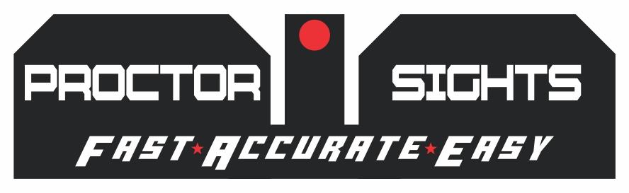 sights-logo.jpg